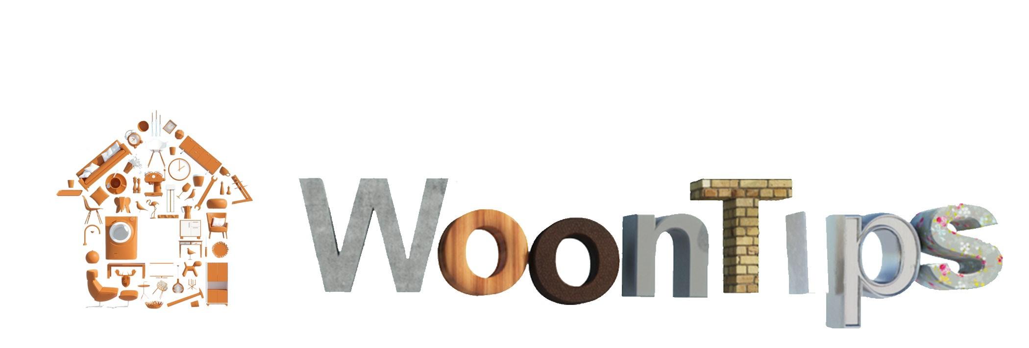 Wij Komen Op TV! Winters Mediation Binnenkort Te Zien Bij RTL 4: Woontips!
